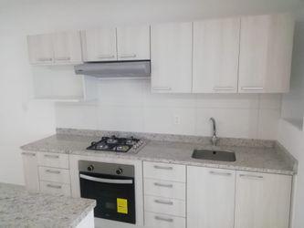 NEX-26121 - Departamento en Venta en Costa Azul, CP 39850, Guerrero, con 2 recamaras, con 2 baños, con 82 m2 de construcción.