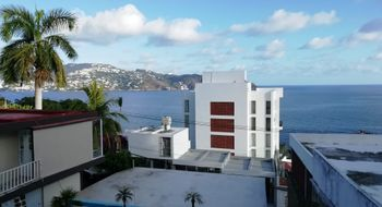 NEX-27300 - Casa en Venta en Las Playas, CP 39390, Guerrero, con 3 recamaras, con 3 baños, con 110 m2 de construcción.