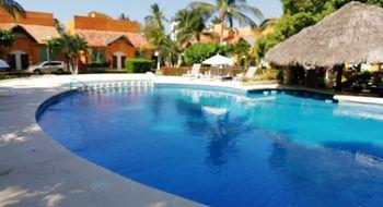 NEX-27301 - Casa en Venta en Playa Diamante, CP 39897, Guerrero, con 2 recamaras, con 2 baños, con 112 m2 de construcción.