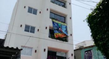 NEX-30300 - Departamento en Venta en Progreso, CP 39350, Guerrero, con 1 recamara, con 1 baño, con 58 m2 de construcción.