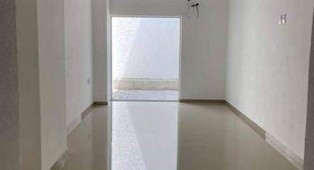 NEX-30560 - Departamento en Venta en Costa Azul, CP 39850, Guerrero, con 1 recamara, con 1 baño, con 49 m2 de construcción.