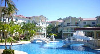 NEX-3983 - Departamento en Venta en Playa Diamante, CP 39897, Guerrero, con 3 recamaras, con 2 baños, con 113 m2 de construcción.