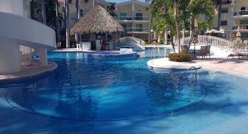 NEX-4023 - Departamento en Venta en Playa Diamante, CP 39897, Guerrero, con 2 recamaras, con 2 baños, con 98 m2 de construcción.