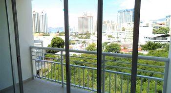 NEX-4702 - Departamento en Venta en Costa Azul, CP 39850, Guerrero, con 3 recamaras, con 2 baños, con 100 m2 de construcción.