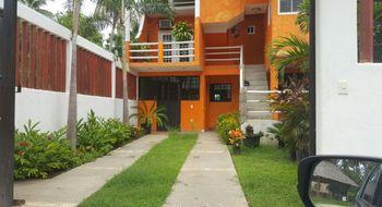NEX-4714 - Casa en Renta en Alfredo V Bonfil, CP 39893, Guerrero, con 3 recamaras, con 3 baños, con 100 m2 de construcción.