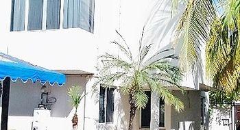 NEX-4715 - Casa en Renta en Playa Diamante, CP 39897, Guerrero, con 4 recamaras, con 2 baños, con 1 medio baño, con 150 m2 de construcción.