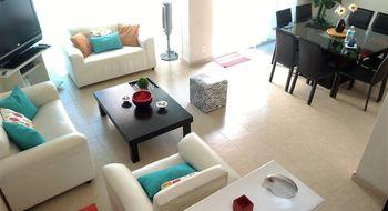 NEX-4739 - Casa en Venta en Playa Diamante, CP 39897, Guerrero, con 3 recamaras, con 3 baños, con 170 m2 de construcción.