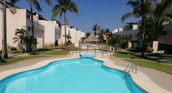 NEX-5236 - Departamento en Venta en Playa Diamante, CP 39897, Guerrero, con 3 recamaras, con 3 baños, con 136 m2 de construcción.