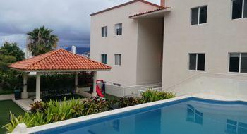 NEX-6171 - Departamento en Venta en Costa Azul, CP 39850, Guerrero, con 3 recamaras, con 2 baños, con 157 m2 de construcción.