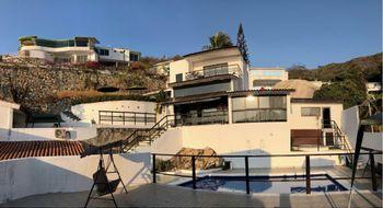 NEX-6289 - Casa en Renta en Rinconada de las Brisas, CP 39888, Guerrero, con 4 recamaras, con 4 baños, con 300 m2 de construcción.