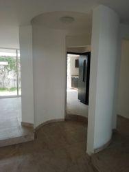 NEX-39389 - Casa en Venta en Fuentes de Saint Germaint, CP 72776, Puebla, con 3 recamaras, con 3 baños, con 245 m2 de construcción.