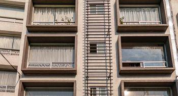 NEX-7244 - Departamento en Venta en Narvarte Oriente, CP 03023, Ciudad de México, con 3 recamaras, con 2 baños, con 98 m2 de construcción.