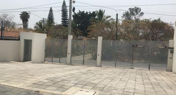 NEX-10352 - Casa en Venta en Centro Jiutepec, CP 62550, Morelos, con 3 recamaras, con 3 baños, con 130 m2 de construcción.