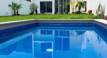 NEX-12609 - Casa en Venta en Burgos, CP 62584, Morelos, con 3 recamaras, con 3 baños, con 280 m2 de construcción.