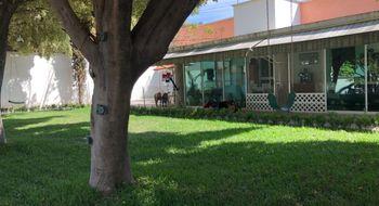 NEX-12675 - Casa en Venta en Burgos, CP 62584, Morelos, con 2 recamaras, con 2 baños, con 180 m2 de construcción.