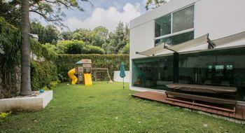 NEX-12696 - Casa en Venta en Rancho Cortes, CP 62120, Morelos, con 3 recamaras, con 2 baños, con 211 m2 de construcción.