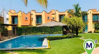 NEX-12743 - Casa en Venta en Arroyos Xochitepec, CP 62796, Morelos, con 3 recamaras, con 3 baños, con 1 medio baño, con 268 m2 de construcción.