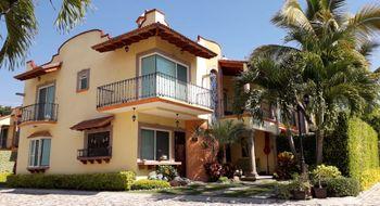 NEX-12745 - Casa en Venta en Arroyos Xochitepec, CP 62796, Morelos, con 3 recamaras, con 3 baños, con 188 m2 de construcción.