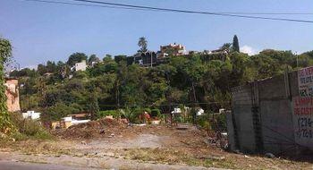 NEX-13275 - Terreno en Venta en Lomas de Atzingo, CP 62180, Morelos, con 140 m2 de construcción.
