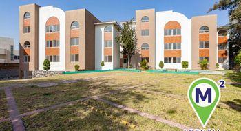 NEX-13608 - Departamento en Venta en Pedregal de las Fuentes, CP 62554, Morelos, con 2 recamaras, con 1 baño, con 72 m2 de construcción.