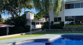 NEX-13904 - Departamento en Venta en Lomas de Cuernavaca, CP 62584, Morelos, con 3 recamaras, con 3 baños, con 125 m2 de construcción.