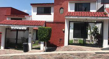NEX-20282 - Casa en Venta en Progreso, CP 62574, Morelos, con 3 recamaras, con 2 baños, con 166 m2 de construcción.