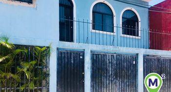 NEX-20283 - Casa en Venta en Ramón Hernandez Navarro, CP 62385, Morelos, con 4 recamaras, con 2 baños, con 356 m2 de construcción.