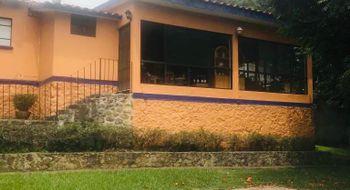NEX-20447 - Casa en Venta en Jardines de Delicias, CP 62343, Morelos, con 3 recamaras, con 2 baños, con 139 m2 de construcción.