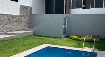 NEX-20451 - Casa en Venta en Burgos, CP 62584, Morelos, con 4 recamaras, con 3 baños, con 190 m2 de construcción.