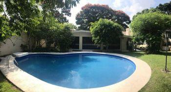 NEX-20653 - Casa en Venta en Delicias, CP 62330, Morelos, con 3 recamaras, con 4 baños, con 350 m2 de construcción.