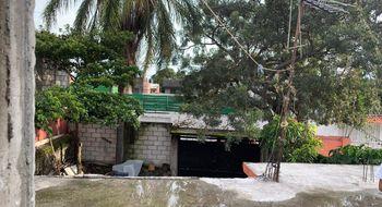 NEX-20897 - Casa en Venta en Ricardo Flores Magón, CP 62370, Morelos, con 3 recamaras, con 2 baños, con 104 m2 de construcción.