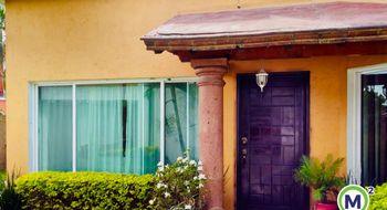 NEX-20930 - Casa en Venta en Tarianes, CP 62577, Morelos, con 3 recamaras, con 4 baños, con 238 m2 de construcción.