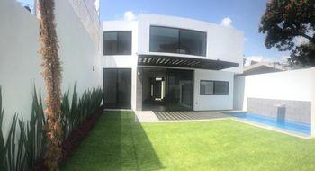 NEX-21399 - Casa en Venta en La Pradera, CP 62170, Morelos, con 4 recamaras, con 3 baños, con 170 m2 de construcción.