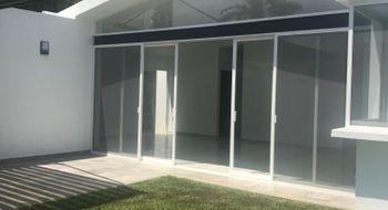 NEX-21650 - Casa en Venta en La Pradera, CP 62170, Morelos, con 3 recamaras, con 2 baños, con 170 m2 de construcción.