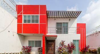 NEX-21777 - Casa en Venta en José G Parres, CP 62564, Morelos, con 3 recamaras, con 1 baño, con 1 medio baño, con 200 m2 de construcción.