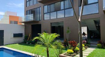 NEX-22994 - Departamento en Venta en Chapultepec, CP 62360, Morelos, con 2 recamaras, con 2 baños, con 110 m2 de construcción.