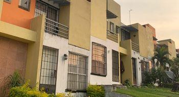 NEX-24619 - Casa en Venta en Lázaro Cárdenas, CP 62080, Morelos, con 2 recamaras, con 1 baño, con 1 medio baño, con 81 m2 de construcción.