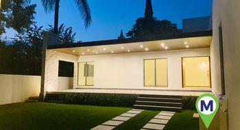 NEX-26068 - Casa en Venta en Palmira Tinguindin, CP 62490, Morelos, con 3 recamaras, con 3 baños, con 280 m2 de construcción.