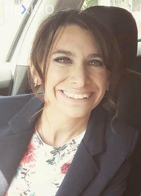 Asesor inmobiliario Caro A (updated) Lina