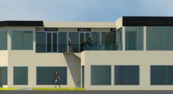 NEX-12546 - Local en Venta en Paseo de los Sauces, CP 74160, Puebla, con 81 m2 de construcción.