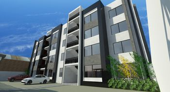 NEX-17427 - Departamento en Venta en San Matías Cocoyotla, CP 72767, Puebla, con 2 recamaras, con 2 baños, con 116 m2 de construcción.