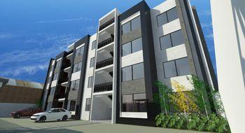 NEX-17428 - Departamento en Venta en San Matías Cocoyotla, CP 72767, Puebla, con 2 recamaras, con 2 baños, con 116 m2 de construcción.