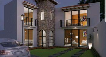 NEX-22169 - Casa en Venta en El Mirador (La Calera), CP 72520, Puebla, con 4 recamaras, con 2 baños, con 1 medio baño, con 193 m2 de construcción.