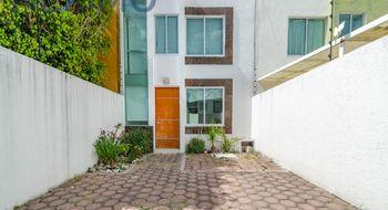 NEX-26915 - Casa en Renta en Ex-Hacienda Mayorazgo, CP 72480, Puebla, con 2 recamaras, con 2 baños, con 1 medio baño, con 200 m2 de construcción.