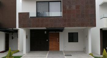 NEX-28844 - Casa en Venta en Lomas de Angelópolis, CP 72830, Puebla, con 3 recamaras, con 3 baños, con 1 medio baño, con 199 m2 de construcción.