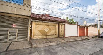 NEX-31143 - Casa en Venta en San Baltazar Lindavista, CP 72550, Puebla, con 4 recamaras, con 2 baños, con 1 medio baño, con 316 m2 de construcción.