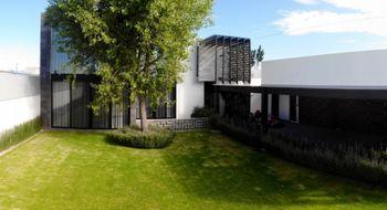 NEX-32531 - Casa en Venta en San Bernardino Tlaxcalancingo, CP 72820, Puebla, con 5 recamaras, con 4 baños, con 2 medio baños, con 575 m2 de construcción.