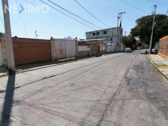 NEX-42164 - Terreno en Renta en Bugambilias, CP 72580, Puebla.