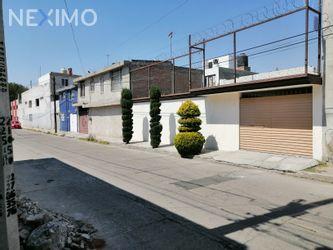 NEX-42166 - Terreno en Renta, con 79 m2 de construcción en Bugambilias, CP 72580, Puebla.
