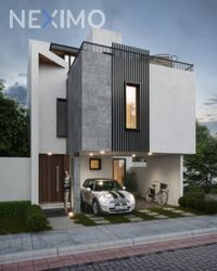 NEX-47497 - Casa en Venta, con 3 recamaras, con 2 baños, con 2 medio baños, con 212 m2 de construcción en Morillotla, CP 72813, Puebla.